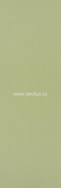 Английские обои Designers guild,  коллекция Brera, артикулP591/14