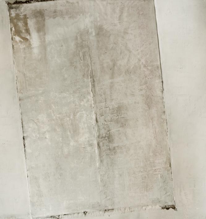 Итальянские обои Wall & deco,  коллекция Life 15, артикулWDTA1502-A