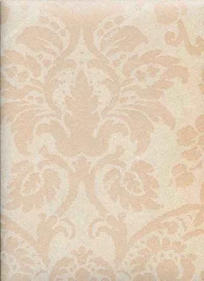 Американские обои Fresco,  коллекция Savoy, артикул57-51963