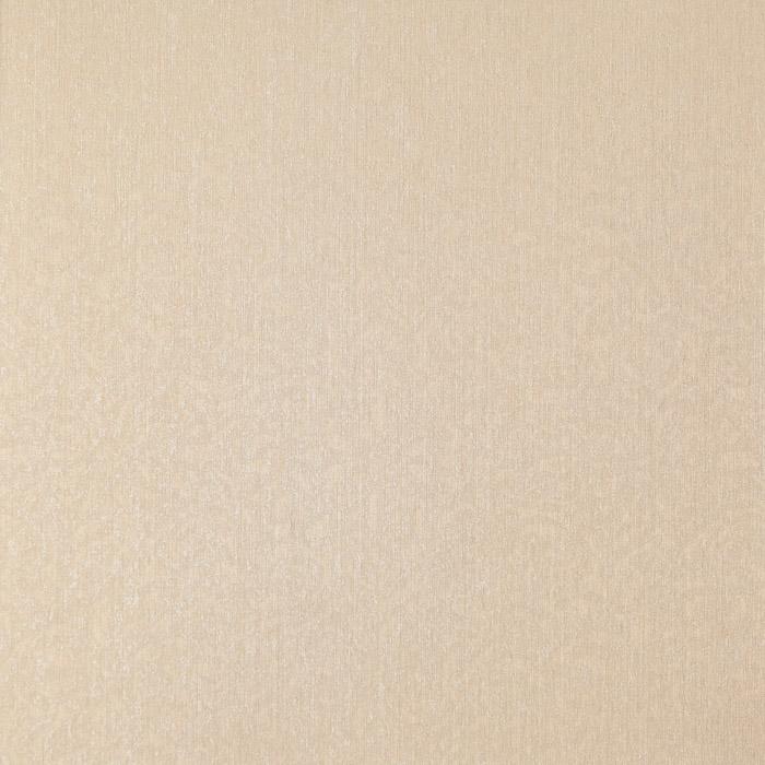 Немецкие обои Rasch,  коллекция Lyra, артикул078908