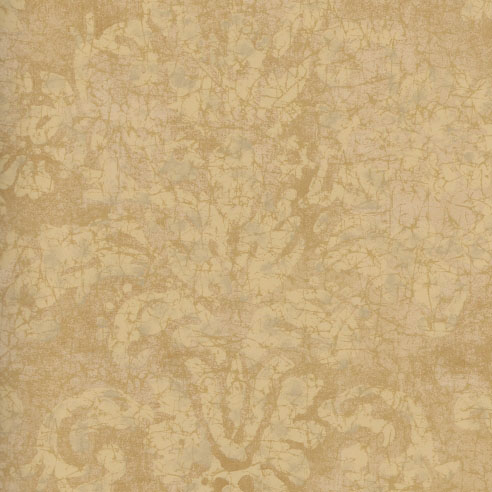 Американские обои York,  коллекция Ginger Tree III, артикул255750