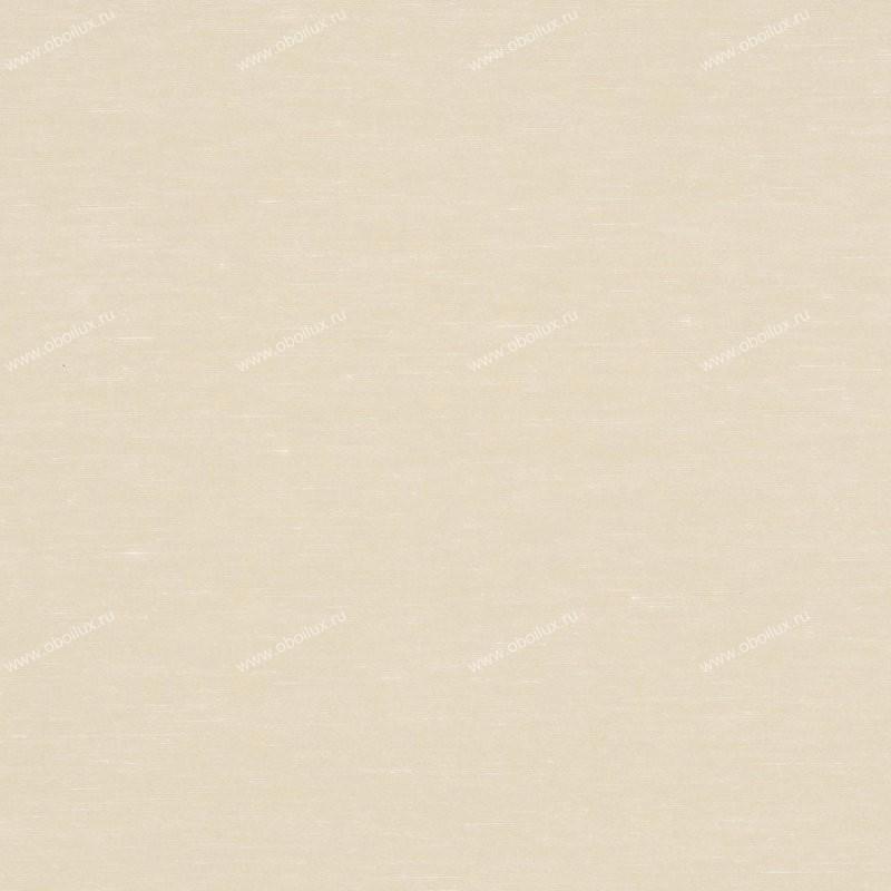 Американские обои Ralph Lauren,  коллекция Century Club Textures, артикулLWP40834W