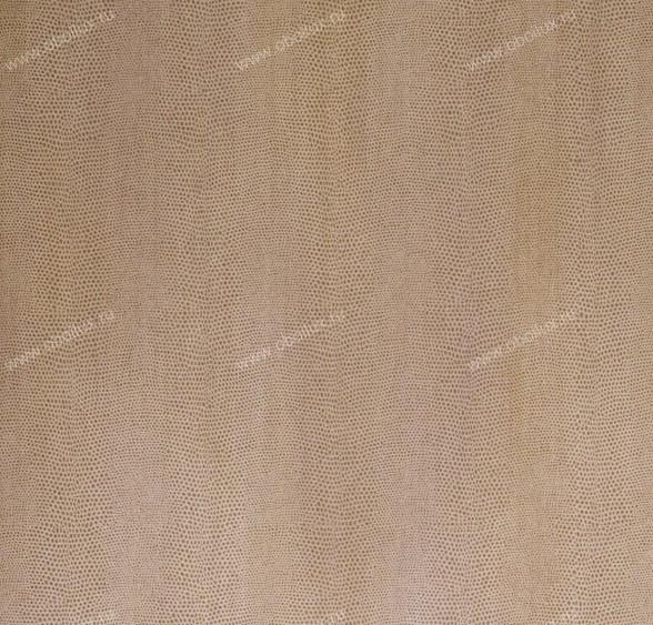 Американские обои Fresco,  коллекция Madison Court, артикулCD31509