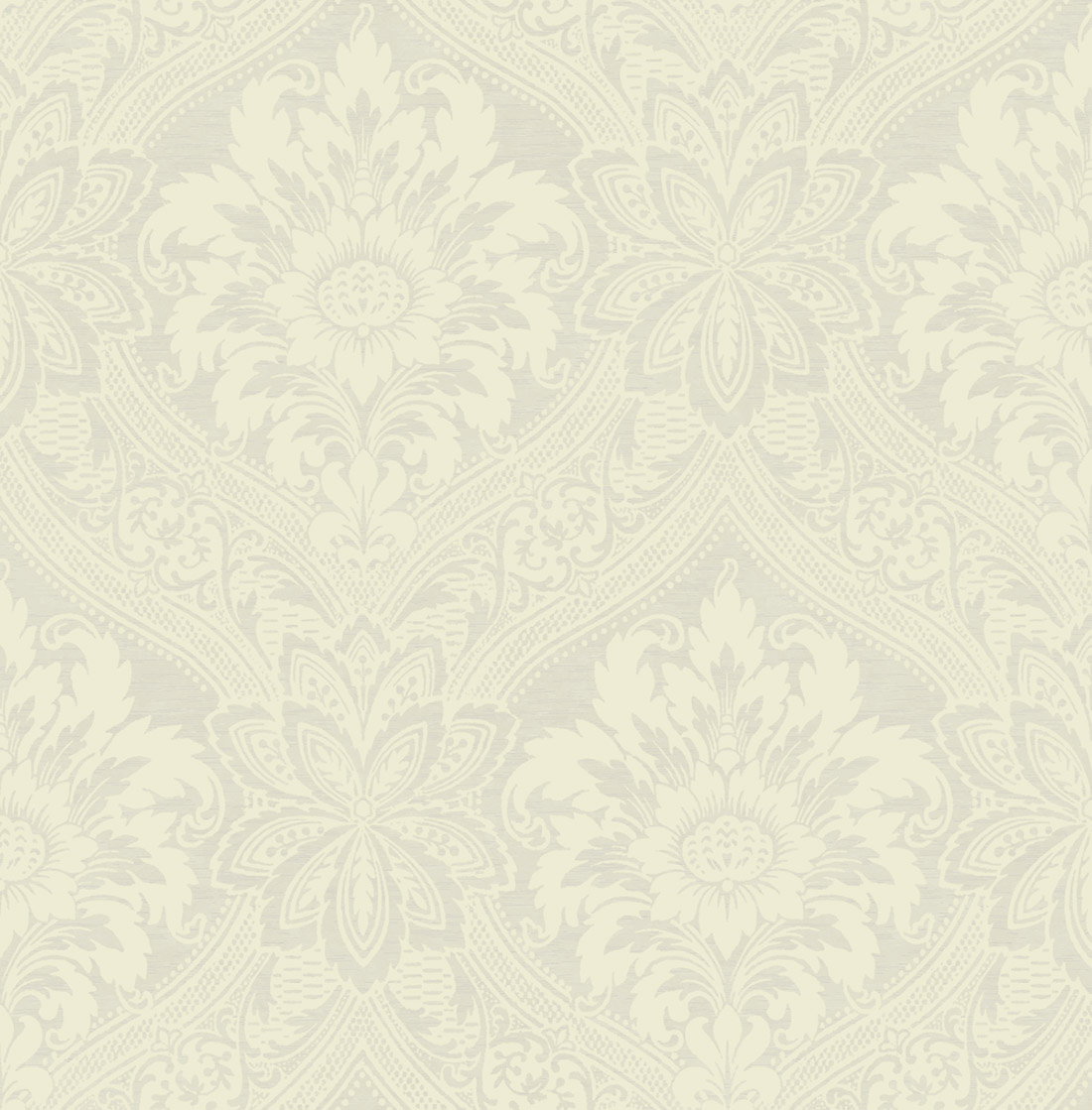 Американские обои Wallquest,  коллекция Watercolor Florals, артикул MF20506