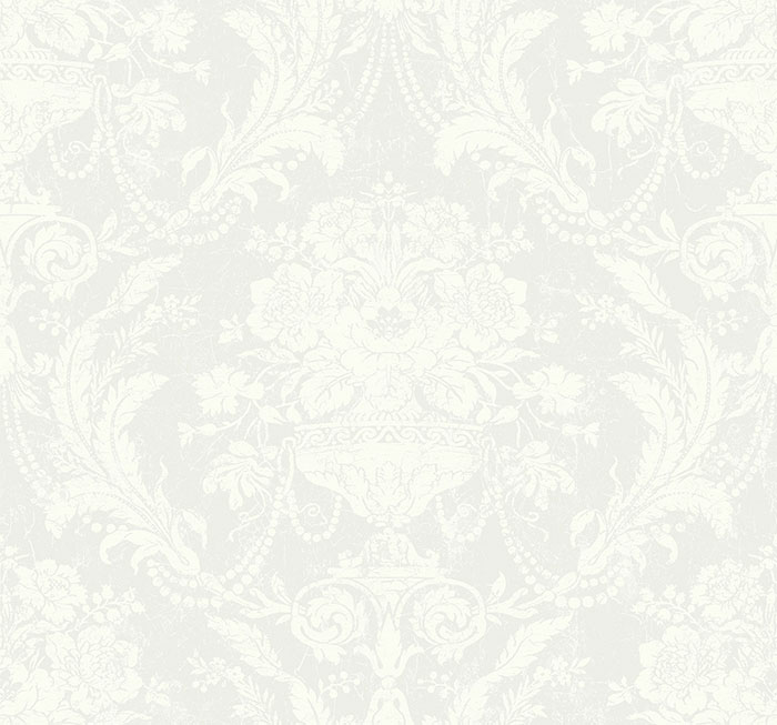 Немецкие обои KT-Exclusive,  коллекция Mulberry Place, артикулAM92308