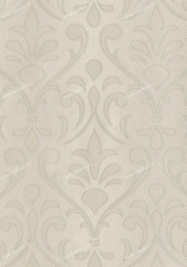 Французские обои Lutece,  коллекция Couleurs & Matieres, артикулMD14808