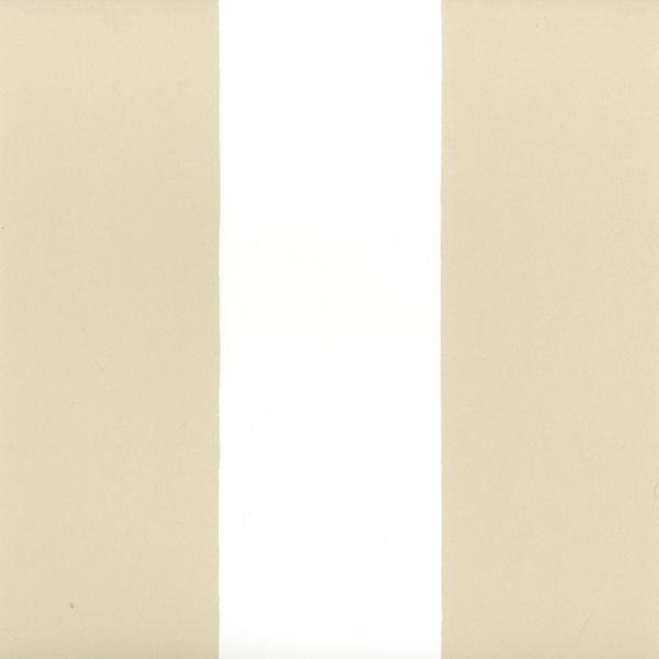 Шведские обои Sandberg,  коллекция Magnus, артикул526-19