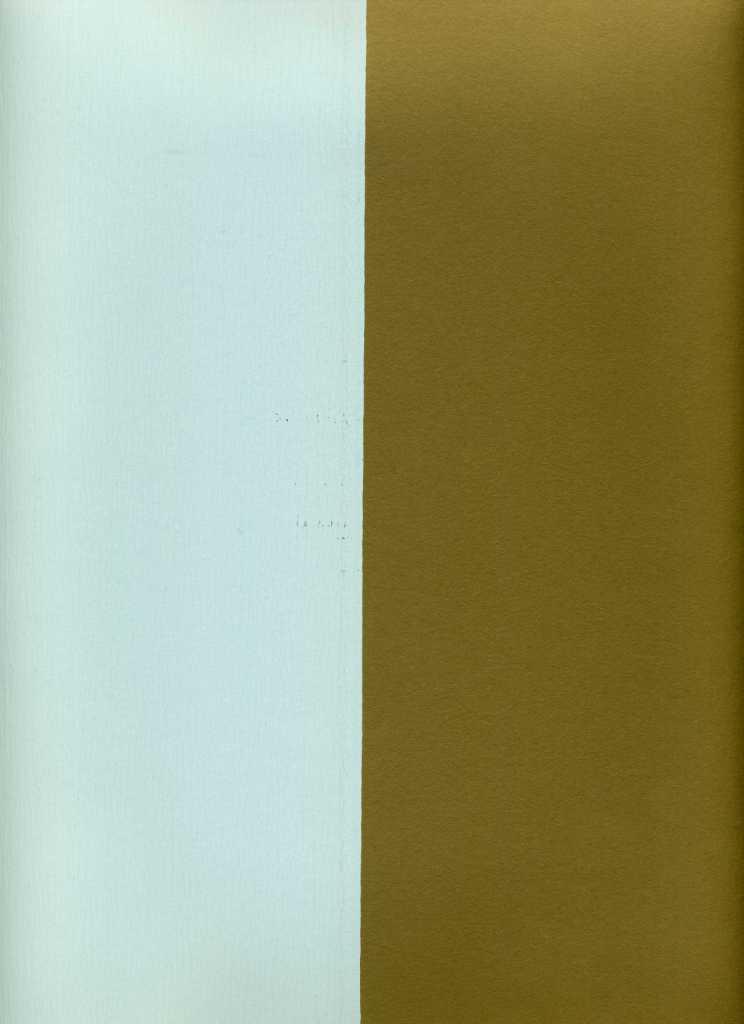 Американские обои York,  коллекция Ashford House - Classics, артикулGE9539