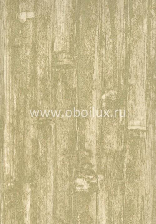 Американские обои York / Antonina Vella,  коллекция Antonina Vella - Couture, артикулVX2243