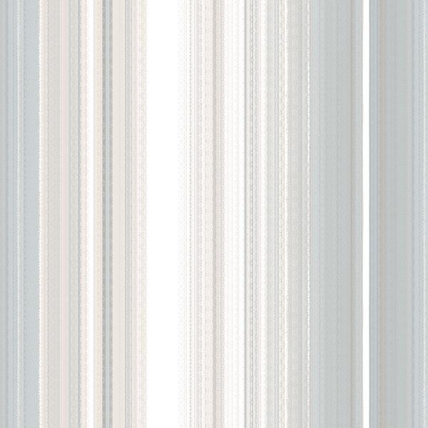 Канадские обои Aura,  коллекция Texture Style, артикулTX34818