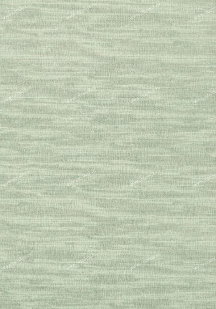 Американские обои Thibaut,  коллекция Texture Resource IV, артикулT14112