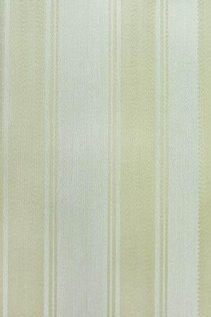 Испанские обои Lusso,  коллекция Stupenda, артикул90010