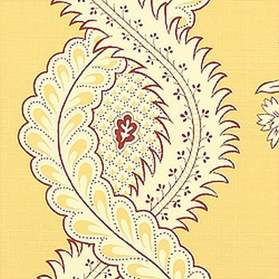 Американские обои Thibaut,  коллекция Palladio, артикулT8827