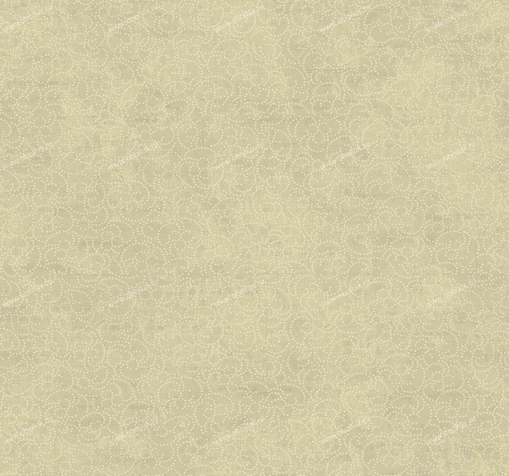 Американские обои Wallquest,  коллекция Bellagio, артикулFY40307