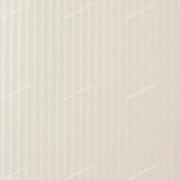 Американские обои Prospero,  коллекция The Essence, артикул312031