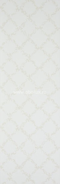 Английские обои Designers guild,  коллекция Kasuri, артикулP581/01
