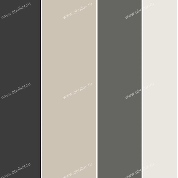 Канадские обои Aura,  коллекция Smart Stripes, артикулG23132
