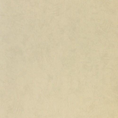 Немецкие обои Marburg,  коллекция Nymphee, артикул76613