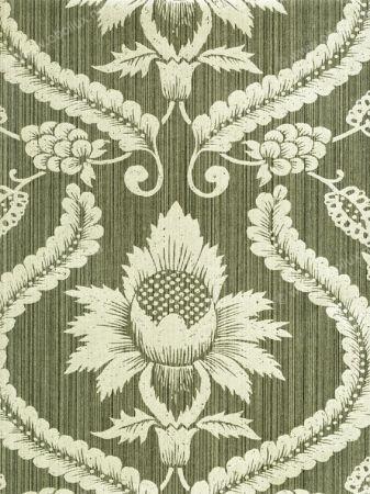 Английские обои Harlequin,  коллекция Lalika, артикул25511