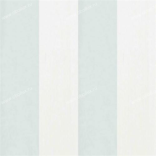 Американские обои Chesapeake,  коллекция Damasks Stripes, артикулDS194512