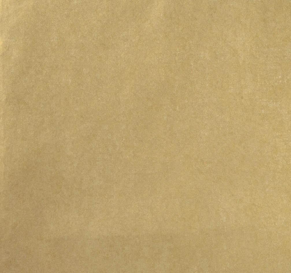 Итальянские обои Selecta Parati,  коллекция Versilia, артикул225031