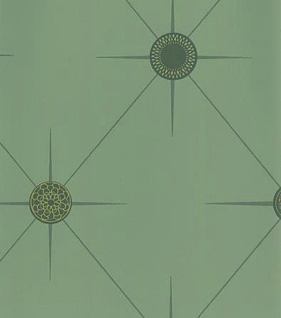 Шведские обои Sandberg,  коллекция Charles, артикул770-68