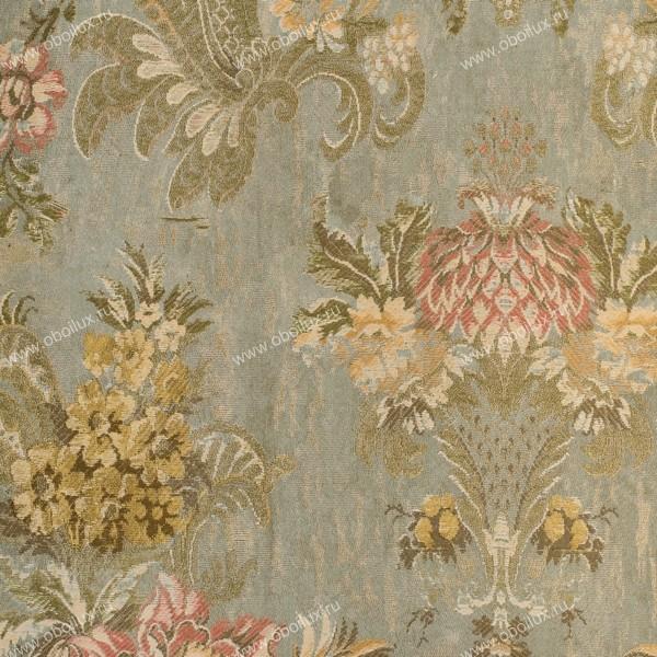 Немецкие обои KT-Exclusive,  коллекция Vintage Textiles, артикулBA60604