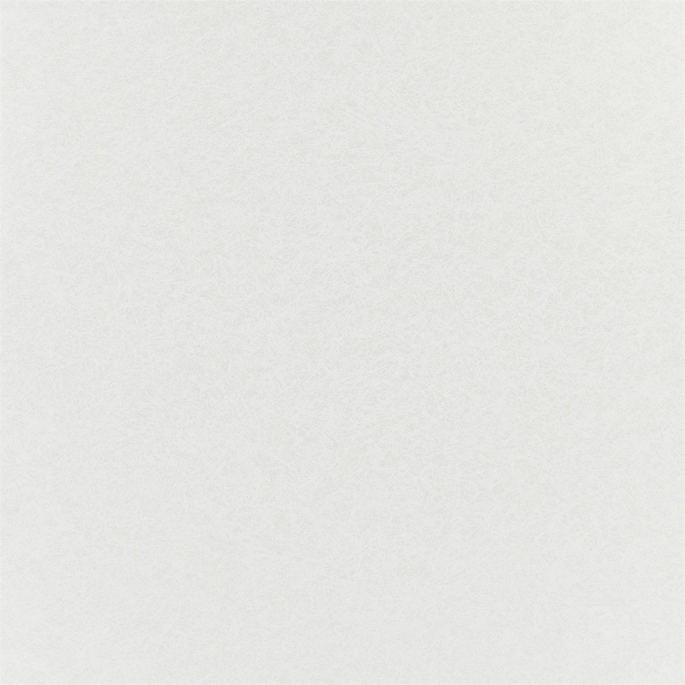 Английские обои Harlequin,  коллекция Anthology 01, артикулEREE110780