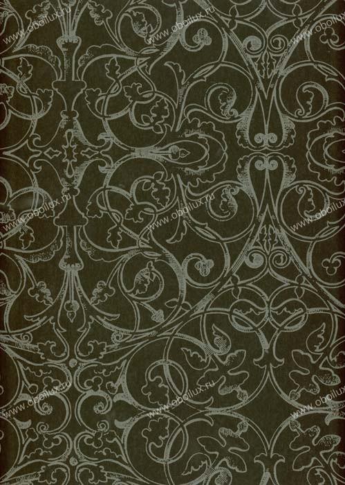 Американские обои Wallquest,  коллекция Etchings, артикулET31300