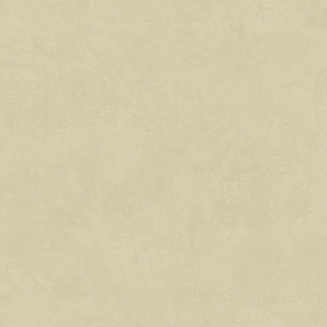 Американские обои York,  коллекция Hand Painted III, артикулHP0333