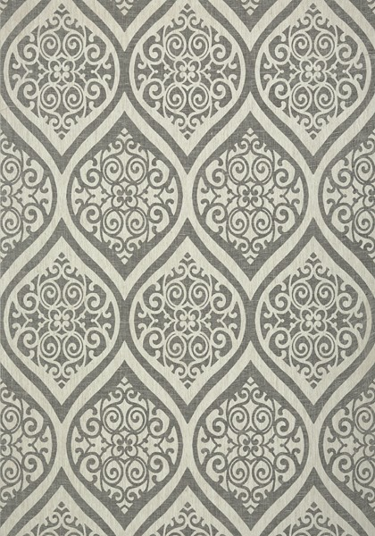 Американские обои Thibaut,  коллекция Damask Resource IV, артикул T89149