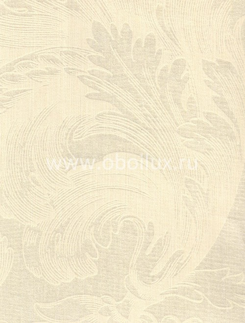 Американские обои York / Ronald Redding,  коллекция Ronald Redding - Middlebury, артикулMP1601