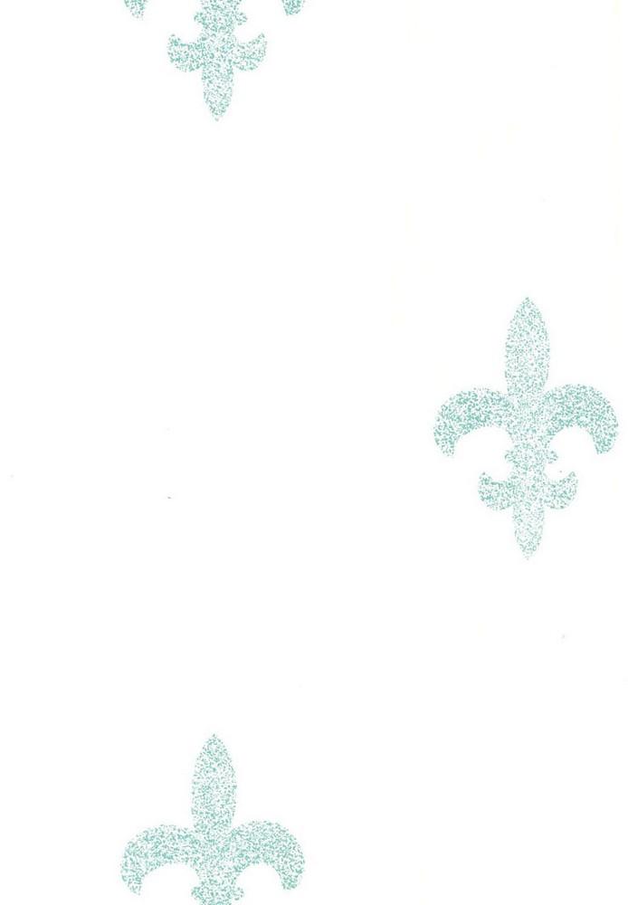Американские обои Stroheim,  коллекция Color Gallery Aqua, артикул4456E0610
