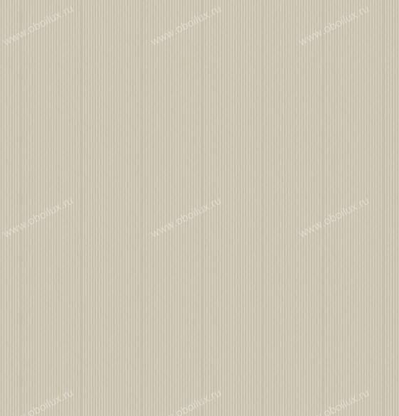Бельгийские обои Khroma,  коллекция Check in, артикулcin703