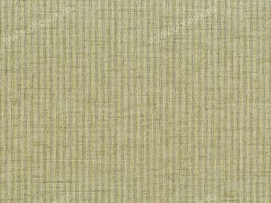 Английские обои Villa Nova,  коллекция Imprints, артикулW519-09