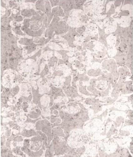 Обои  Eijffinger,  коллекция Black and Light, артикул356220