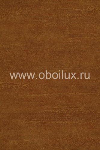Бельгийские обои Omexco,  коллекция Silver & gold, артикулsga124
