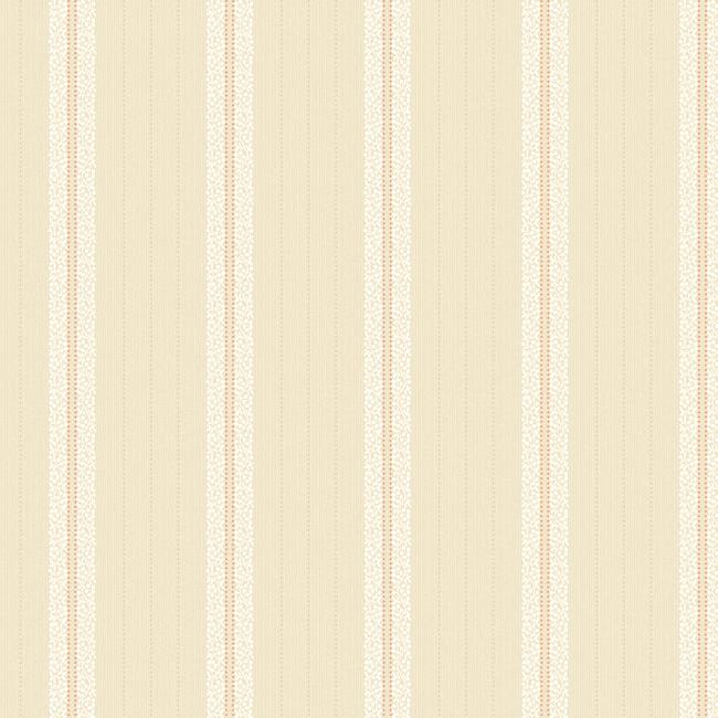 Американские обои York,  коллекция Ashford House - Ashford Stripes, артикулSA9141