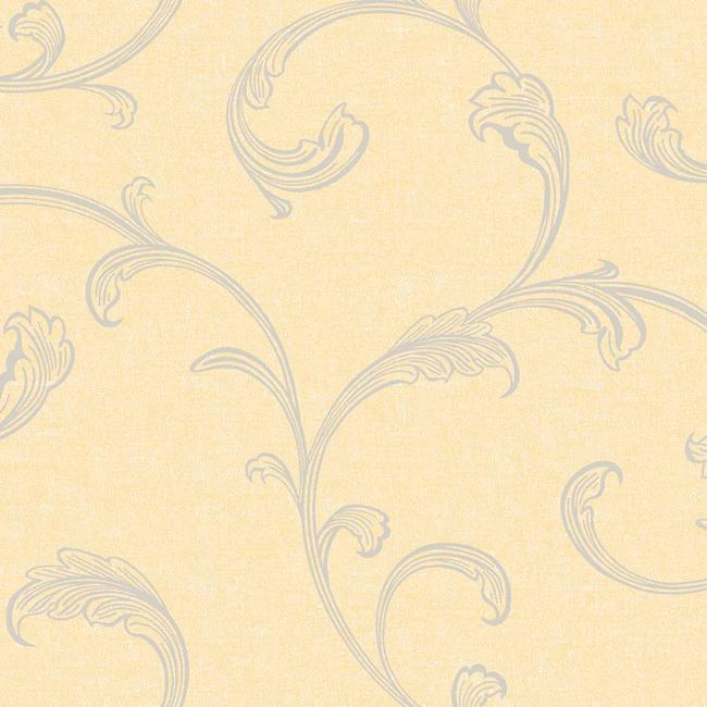 Американские обои York,  коллекция Ashford House - Gentle Manor, артикулGG4798