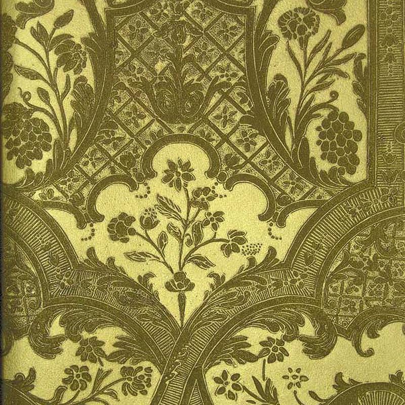 Французские обои Zuber,  коллекция Moscova, артикулYJYK010