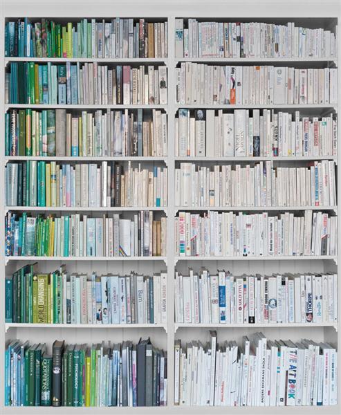 Шведские обои Mr Perswall,  коллекция Communication, артикулP131503-4