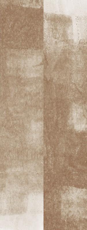 Бельгийские обои Khroma,  коллекция Aqua, артикулDGAQU4021