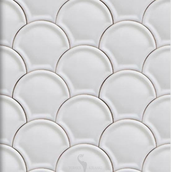Немецкие обои KT-Exclusive,  коллекция Tiles, артикул3000024