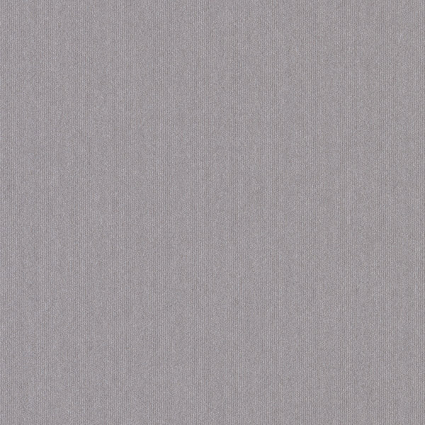 Российские обои Loymina,  коллекция Plein Air, артикулR5008