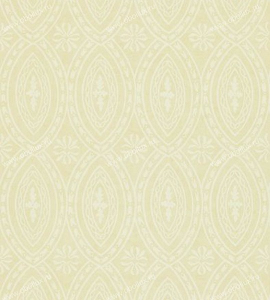 Английские обои Zoffany,  коллекция Chantemerle, артикулCHP03001