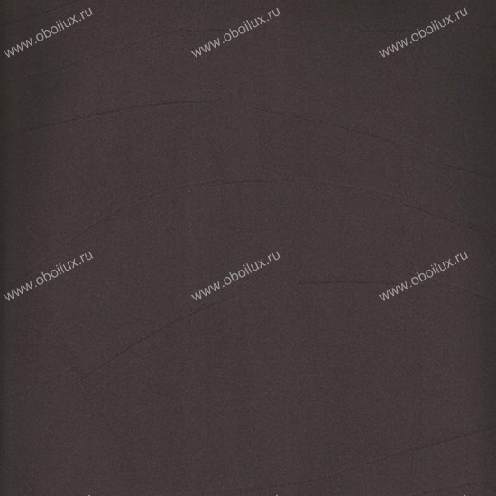 Бельгийские обои Atlas Wallcoverings,  коллекция Hello Again, артикул472-6