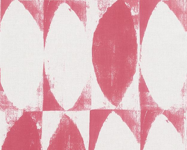 Немецкие обои A. S. Creation,  коллекция Esprit X, артикул95803-2