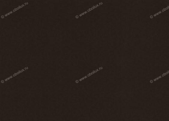 Бельгийские обои Grandeco,  коллекция Skin, артикулSK-73020