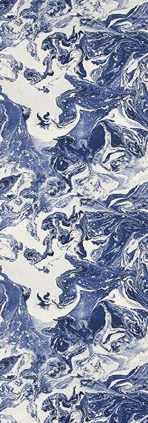 Английские обои Designers guild,  коллекция Christian Lacroix - Belle Rives, артикулPCL016/06