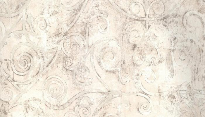 Американские обои Fresco,  коллекция Elegant, артикулSZ001445